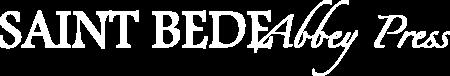 abbey_press_logo-white